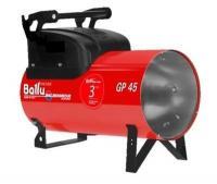Ballu GP 85A C