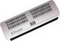 Dimplex AC3N