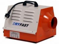 Dryfast DFE 20 T