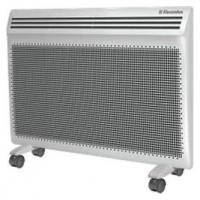 Electrolux EIH/AG-1000E