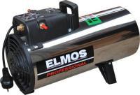 Elmos GH12