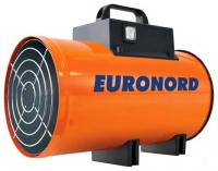 Euronord Kafer 100R