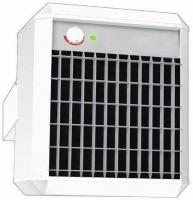 Frico SE305