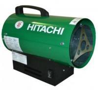 Hitachi HG10