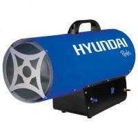 Hyundai H-HI1-50-UI582