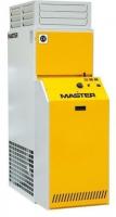 Master BF 75