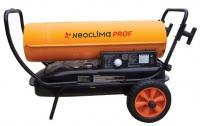 Neoclima NPD-105