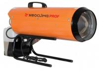 Neoclima NPD-26C