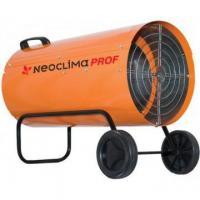 Neoclima NPG-60