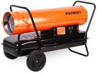 Patriot DTC 629