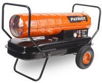 Patriot DTW 569