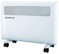 Polaris PCH 2098