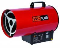 ProRab LPG 10