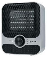 Vitek VT-1759