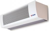 Zilon ZVV-1W10