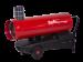 Цены на Ballu - Biemmedue Ballu - Biemmedue EC 22 Страна: Италия;  Мощность,   кВт: 23,  4;  Тип: Дизельный;  Площадь,   м: 230;  Расход топлива,   кгчас: 1,  85;  Расход воздуха,   мч: 550;  Нагревательный элемент: Трубчатый;  Вместимость бака,   л: 42;  Тип топлива: Дизельное;  Размеры В