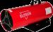 Цены на ELITECH ТП 10ГБ Мощность  -  12000
