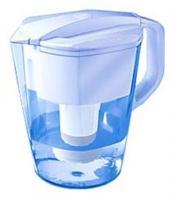 Aquaphor Премиум