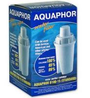 Aquaphor В100-15