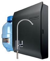 Новая Вода Expert Osmos MO530
