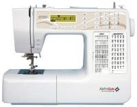AstraLux 9720