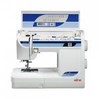 Elna 3210