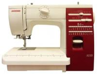 Janome 523S