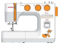 Janome 6025 S
