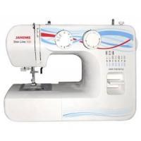 Janome Sew Line 300