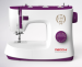 Цены на NECCHI Швейная машина Necchi 4434A 4434A Электромеханическая швейная машина Necchi 4434A идеально подходит для использования в домашних условиях. С ее помощью можно выполнять множество задач,   связанных с ремонтом и пошивом текстильных изделий. Данная моде