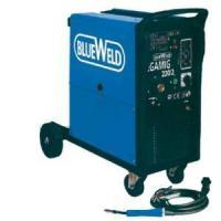 Blueweld Megamig 220S