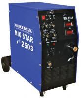 BRIMA MIGSTAR-2503