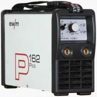 EWM Pico 162