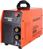 Patriot 230 PFC
