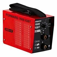 ProRab FORWARD 1600 IGBT