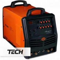 Сварог TECH TIG 200 P AC/DC (E101)