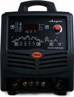 Сварог TECH TIG 315 P DSP AC/DC (E106)