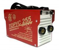 Торус 255 ПРОФИ