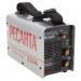 Цены на Ресанта САИ 220 Входное напряжение,   min  -  140,   Диаметр электрода,   max  -  5,   Антиприлипание  -  Есть,   Диаметр электрода,   min  -  2,  5,   Количество фаз питания  -  1,   Входное напряжение,   max  -  260,   Горячий старт  -  Есть,   Продолжительность работы при макс. токе  -  70,