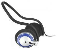 BBK EP-2401S