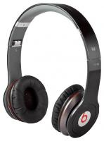 Фото Beats by Dr. Dre Solo