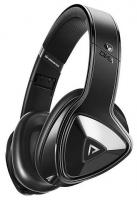 Monster DNA Pro Over-Ear