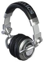 Panasonic RP-DH1200