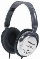 Panasonic RP-HT223GU-S