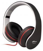 Ritmix RH-505