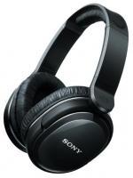 Sony DR-HW300K