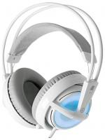SteelSeries Siberia v2 Frost Blue Edition (51125)