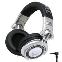 Technics RP-DH1250E