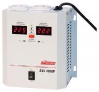 Powerman AVS-1000P