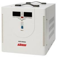 Powerman AVS-8000D